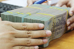 Đổi nợ bằng trái phiếu đặc biệt
