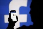 Quảng cáo trực tuyến - yếu tố trọng yếu thành công của Facebook
