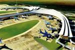 Một số ý kiến của chuyên gia về Dự án sân bay Long Thành