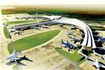 Dự án sân bay Long Thành giảm vốn 2,9 tỷ USD: Còn giảm nữa không?