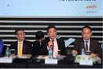 Tổng giám đốc Toyota Việt Nam phủ nhận hoàn toàn thông tin dừng sản xuất ô tô