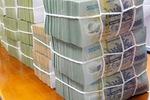 Ngân hàng dồn gần 90.000 tỷ đồng dự phòng rủi ro