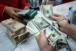 TPHCM: Thu hút vốn trung dài hạn tăng
