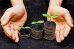 Số doanh nghiệp thành lập mới tăng cao kỷ lục