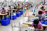 """Để """"lật ngược thế cờ"""", Việt Nam cần ít nhất 2 triệu doanh nghiệp"""