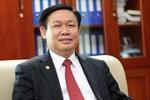 Trưởng Ban Kinh tế TW: Không nên phân biệt doanh nghiệp lớn hay nhỏ