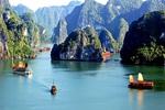 ANZ: Kinh tế Việt Nam có thể tăng trưởng vượt 6,5%