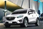 """Muốn sản xuất ôtô, Việt Nam phải """"tự thân vận động"""""""