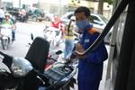 Tăng 300% thuế bảo vệ môi trường đối với xăng