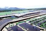 """3 """"đại gia"""" muốn xây sân bay Quảng Ninh"""