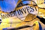 Nhìn lại các thương vụ thắng lớn của các quỹ private equity