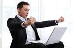 """Khối ngoại tiếp tục mua ròng, VnIndex áp sát mốc 600 điểm sau """"hội nghị Diên Hồng"""""""