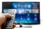 """Được VTVCab """"chống lưng"""", một công ty truyền hình cáp vốn 42 tỷ đều đặn lãi trăm tỷ mỗi năm"""