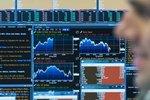 Thị trường 2016: Khi tất cả đều là tin xấu