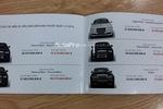 Sốc với giá Rolls-Royce tăng từ 10-30 tỷ khi bị áp thuế tiêu thụ đặc biệt từ 1/7 tới đây