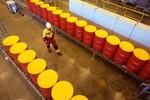 Quên Doha đi, dầu mỏ sắp bước vào một siêu chu kỳ khác