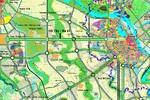 Hà Nội phê duyệt điều chỉnh cục bộ Quy hoạch phân khu đô thị S2