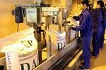 Vinachem đặt mục tiêu tăng lương 5%, lợi nhuận tăng trên 10%