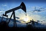 Giảm gần 7%, giá dầu thô xuống dưới 27 USD/thùng
