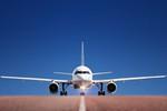 Cấp phép cho Vietstar Airlines: 'Đừng cứng quá'