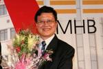 Lãnh đạo MHBS gây thiệt hại hàng trăm tỷ đồng như thế nào?