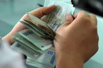Mất khả năng chi trả, một quỹ tín dụng ở Hà Nội bị kiểm soát đặc biệt