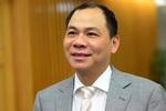 5 doanh nhân tuổi Thân cực kỳ thành đạt của Việt Nam