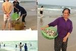 Ai đứng sau nhóm người mua cá chết nhiễm độc?