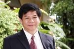 """Sếp cũ ACB và Eximbank trở lại lãnh đạo công ty sau """"vụ án bầu Kiên"""""""