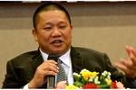 Ông Lê Phước Vũ: Chưa bao giờ cộng đồng DN cần điểm tựa vào Chính phủ như bây giờ