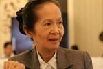 Doanh nghiệp Việt Nam hầu như chẳng được lợi gì từ FDI