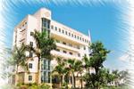Phú Tài (PTB): LNST năm 2015 tăng 51% so với cùng kỳ, EPS đạt 10.101 đồng