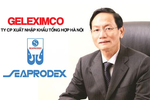 Cổ đông Seaprodex bất đồng về chủ trương hợp tác với Geleximco triển khai dự án đất vàng Đồng Khởi