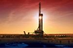 PV Drilling (PVD): Quý 1 lãi 56 tỷ đồng - thấp nhất trong 6 năm qua
