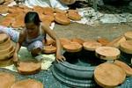 """8 """"điều ước"""" của doanh nghiệp vừa & nhỏ gửi đến Thủ tướng Nguyễn Xuân Phúc"""