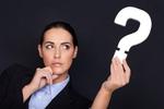 5 câu hỏi cùng chuyên gia để hiểu thông tư 36 ảnh hưởng đến BĐS lớn cỡ nào?