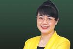 Một công ty của bà Nguyễn Thị Nguyệt Hường đã mua lại KCN Quế Võ 3 từ Dabaco Group