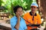 10 năm trời nằm vùng, Viettel đã chinh phục Myanmar như thế nào?