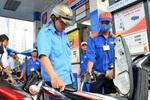 Giá xăng sắp giảm 500 đồng/lít?