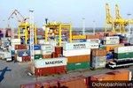 Năm 2016 - Nhiều cơ hội cho xuất khẩu