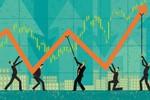 BSC: Trong trường hợp tiêu cực nhất, VN-Index sẽ dừng chân tại 550 điểm vào cuối năm 2015