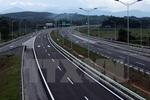 Cần hơn 46.000 tỷ đồng làm cao tốc Nha Trang-Phan Thiết