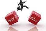 Quy định bán doanh nghiệp 100% vốn nhà nước
