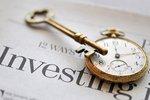 ST8, QBS, NLG, HVG, EVE: Thông tin giao dịch lượng lớn cổ phiếu