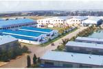 TP HCM: Mở rộng thêm gần 80ha cho Khu công nghiệp Lê Minh Xuân