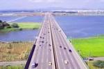 Sắp đấu thầu lựa chọn nhà đầu tư triển khai các dự án đường cao tốc