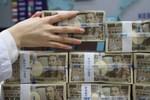 Nhật Bản sẽ thông qua gói ngân sách bổ sung gần 3.200 tỷ yen