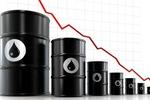 Xuống 50 USD/thùng, giá dầu thấp nhất trong gần 6 năm