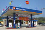 Trước giảm giá xăng dầu, quỹ bình ổn của Petrolimex còn 2.200 tỷ đồng