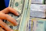 Điều chỉnh tỷ giá có ảnh hưởng đến nợ nước ngoài?